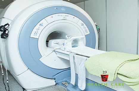 mri-magnetic_resonance_imaging