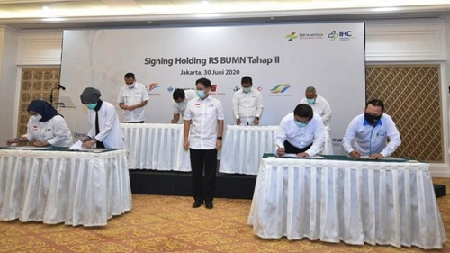 rs-bumn-holding